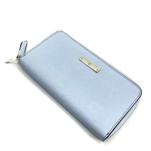 4 for $25 SALE!!!! New York & Co Wallet